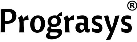 Prograsys®